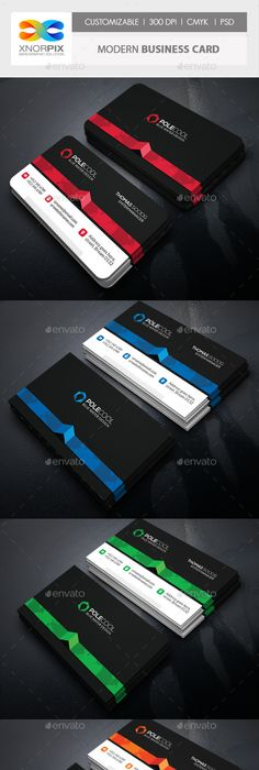 70 really cool business card designs for inspiration business reheart Image collections