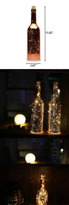 home wine room lighting effect. Dry Gold Body Paint Photoshop Action 21885249 | Graphics\u0026design For WEB Pinterest Home Wine Room Lighting Effect
