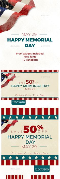Appliances at lowes lowe lowes lowes appliances lowes memorial day banners fandeluxe Choice Image