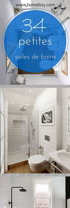 Light grey bathroom floor tiles light grey bathrooms on pinterest petite salle de bain 34 photos ides inspirations aloadofball Images