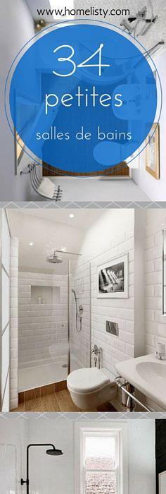 Castorama  Meuble de salle de bains Harmon Style industriel pour - petit meuble salle de bain pas cher