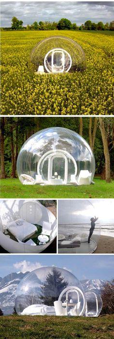 garten iglu als garten iglu wintergarten gew chshaus oder. Black Bedroom Furniture Sets. Home Design Ideas