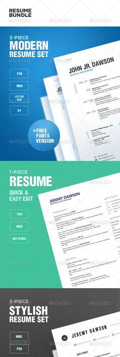 cool looking resume modern microsoft word resume template - yolanda smith