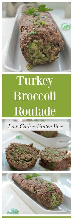 ina gartens turkey roulade my results pinterest turkey roulade and thanksgiving