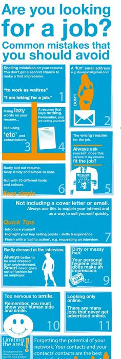 How to Quit Your Job With Class Resignation letter, Photo wall and - new letter writing character reference