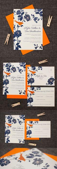 Sangeet Night Invitation Illustration and Design Indian Wedding - best of wedding invitation design software free download