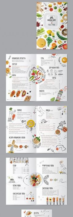Vietnamese Restaurant To Go Menu Design And Printing Www