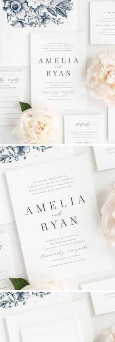 25 DIY Save The Dates Ideas to Remember The Most Historic Events of - fresh invitation making jobs