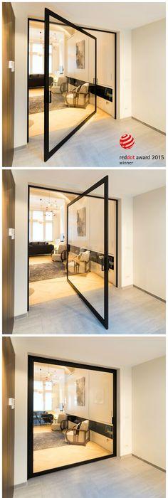 Épinglé Par Katy Bybel Sur Home Pinterest - Porte placard coulissante jumelé avec bricard paris
