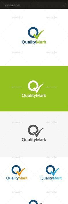 Quantum Letter Q Logo Logos, Letter logo and Logo templates - new zulu formal letter format
