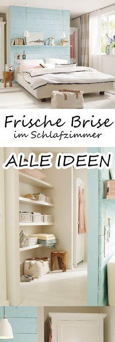 25 best ideas about Schlafzimmer Deko on Pinterest Dekoideen