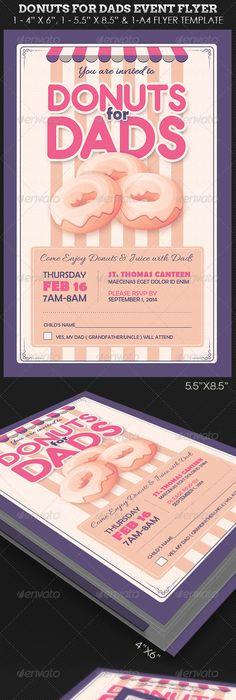Brochure Templates Free    Brochure Template Flyer Handout