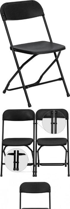 flash furniture le l 1 wh slat gg hercules series 1000 pound white