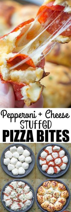 my kitchen escapades foods pinterest pizza delivery easy desserts and dinner tonight