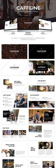 Alara  Creative Powerpoint Template  Creative Powerpoint Data