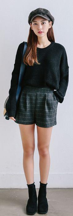 Wholesale Online Shopping: Korean Fashion. - OnlyUrs 95