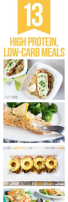 Low carb diet plan with cheat day