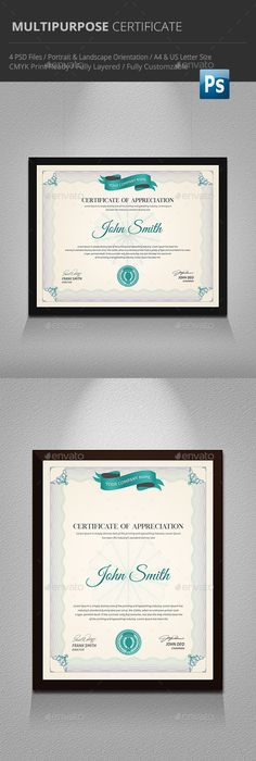 Certificate of completion 5 template gif pin tomplatte pinterest certificate of completion 5 template gif pin tomplatte pinterest certificate template and web free yelopaper Gallery