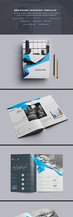 Product Catalog Product Catalog Print Templates And Brochures - Indesign template brochure