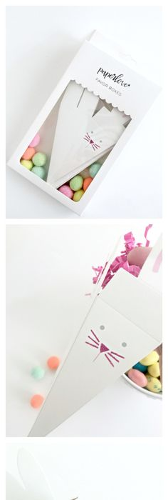 Print cut tickled pink gift tag tickled pink gift pink gifts download these free print cut hoppy easter gift tags negle Image collections