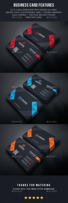 Id Card Templates  Free Psd Documents Download  Psd