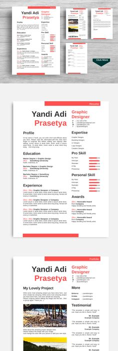 Modern english resumes cv by yanbrothers shop on creativework247 free swiss style resume cv template on behance yelopaper Image collections