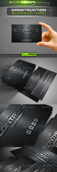 Business cards holland mi choice image card design and card template business cards holland mi images card design and card template poker logo p letter casino card reheart Choice Image