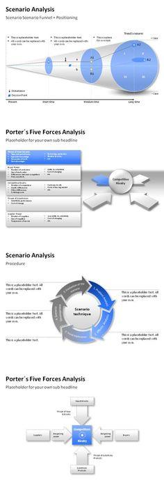Splash Evaluation For Business Model Canvas HttpsMethodkitCom
