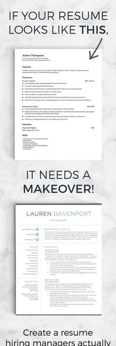 Resume and cover letter writing resume and cover letter guide is 80 of candidates desperately need a resume makeover get a resume makeover today with fandeluxe Images