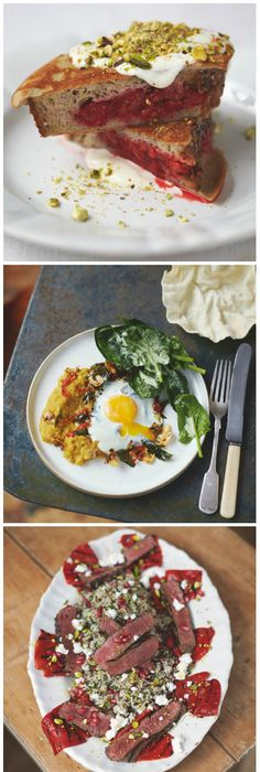 Super food breakfast lunch and dinner jamie olivers new everyday recipes from jamie oliver new book everyday superfood forumfinder Gallery