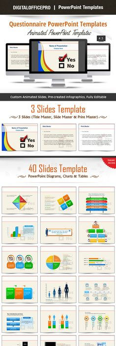 Golf strike powerpoint template backgrounds template impress and engage your audience with questionnaire powerpoint template and questionnaire powerpoint backgrounds from digitalofficepro toneelgroepblik Image collections