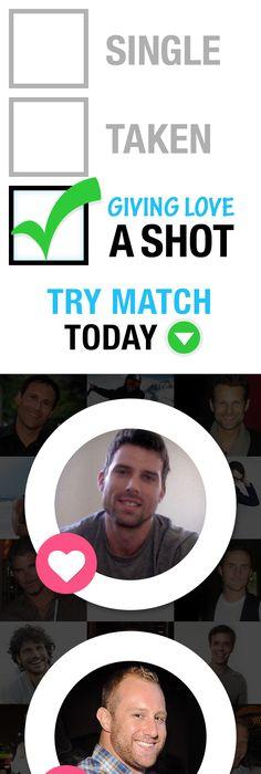 noen gratis Dating Sites i USA