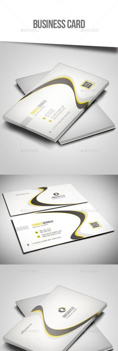 Business Card Vol 32