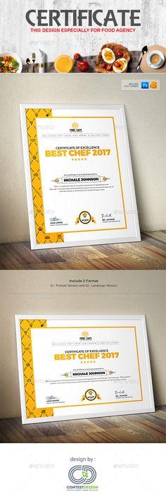 Luxury certificate with golden details Free Vector Certificate - best of luxury invitation vector