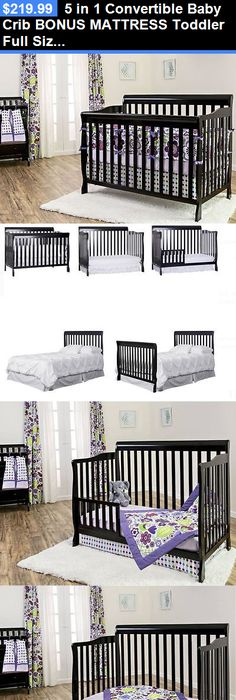 cost guide crib in review full buying your cribs baby