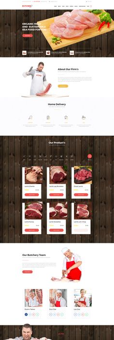 best psd templates for food recipes websites psd photoshop website