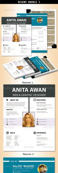 Pin by Mehro Designs on Psd Printable Graphic Designs Pinterest