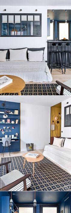 2 Bedroom Paris Apartment near Eiffel Tower with A/C - Paris Perfect ...