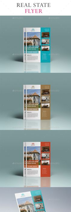 Consulting Services Door Hanger Template Home Remodeling Door
