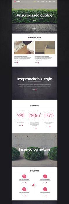 Free Joomla Design Studio Template Webdesign HttpWww