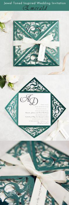 Pin by Initustudio on Undangan Pernikahan Pinterest Wedding prep - fresh invitation dalam bahasa inggris