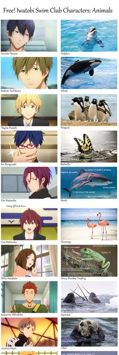 Le Eden De La Gurikajis Art Is Hard Pinterest Free Anime