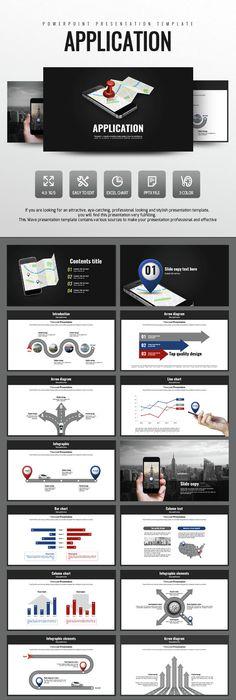 Hotel premium powerpoint presentation powerpoint templates application powerpoint templates toneelgroepblik Gallery
