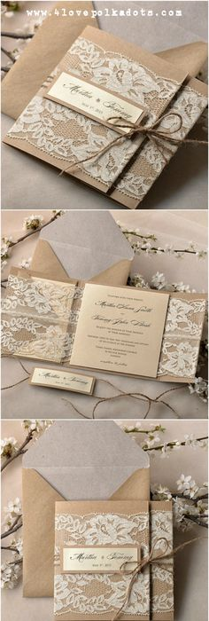 Love tree laser cut wedding invitation inspiration - best of invitation text adalah