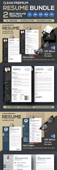 Cv Cv template, Template and Resume cv