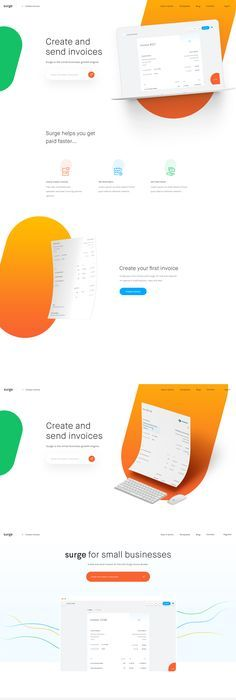 Auditing  Tax Audit Broker Theme  Template And Ui Ux