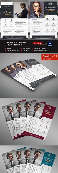 Rent a car business card business cards card templates and business cheaphphosting Image collections