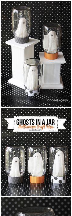 Early 1900s postcard #vintagehalloween Halloween Fun Pinterest - good halloween decoration ideas