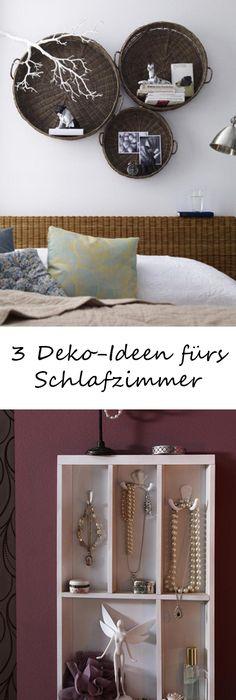 50 wohnideen selber machen die dem zuhause individualit t verleihen wanddeko ideen alte. Black Bedroom Furniture Sets. Home Design Ideas