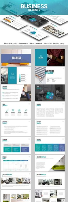 Twilight powerpoint template infographic template and power business keynote toneelgroepblik Images